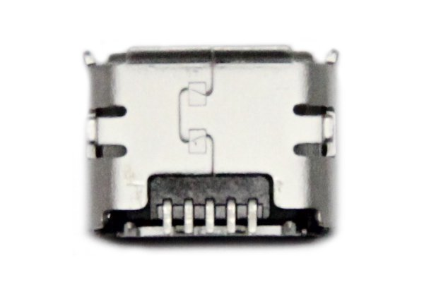 Aterm MR04LN MR05LN USBコネクター交換修理(充電) [2]