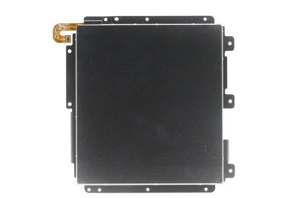 ASUS Zenpad3 8.0(Z581KL)バッテリー C11P1514 4680mAh 修理可能 [2]