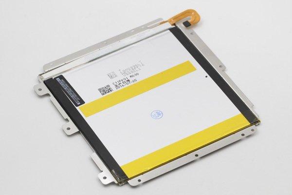 ASUS Zenpad3 8.0(Z581KL)バッテリー C11P1514 4680mAh 修理可能 [4]