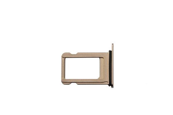 【ネコポス送料無料】iPhone XS SIMカードトレイ 全3色 [2]
