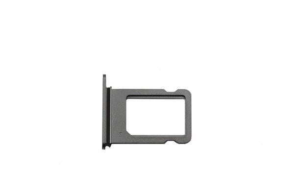 【ネコポス送料無料】iPhone XS SIMカードトレイ 全3色 [3]