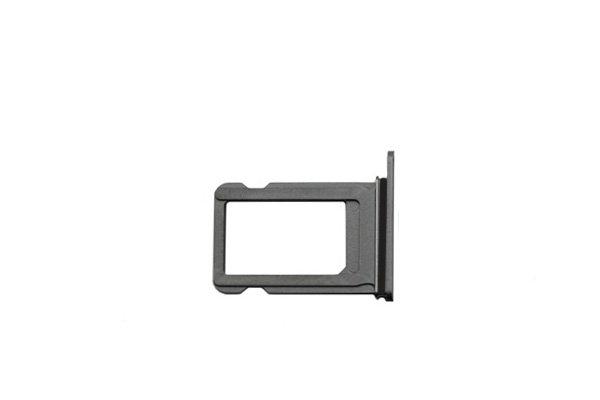 【ネコポス送料無料】iPhone XS SIMカードトレイ 全3色 [4]