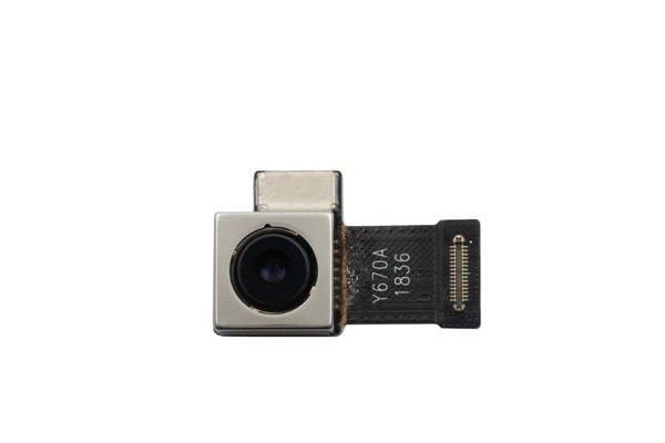 【ネコポス送料無料】Google Pixel3 リアカメラモジュール [1]