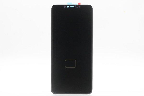 Huawei Mate20 Pro フロントパネル交換修理 [1]
