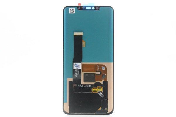 Huawei Mate20 Pro フロントパネル交換修理 [2]