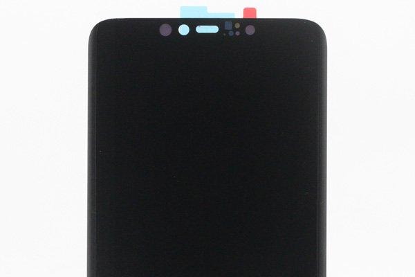 Huawei Mate20 Pro フロントパネル交換修理 [3]