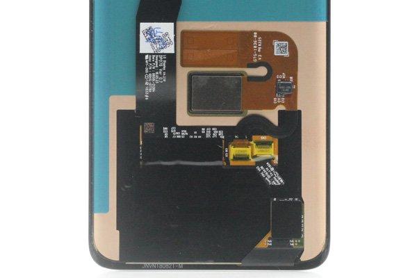 Huawei Mate20 Pro フロントパネル交換修理 [4]