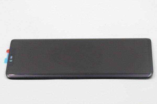 Huawei Mate20 Pro フロントパネル交換修理 [5]