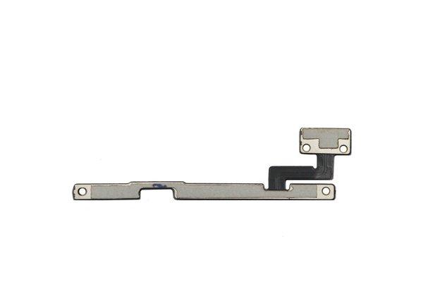 【ネコポス送料無料】Xiaomi(小米)Mi Max3 音量 & 電源ボタンケーブル [2]