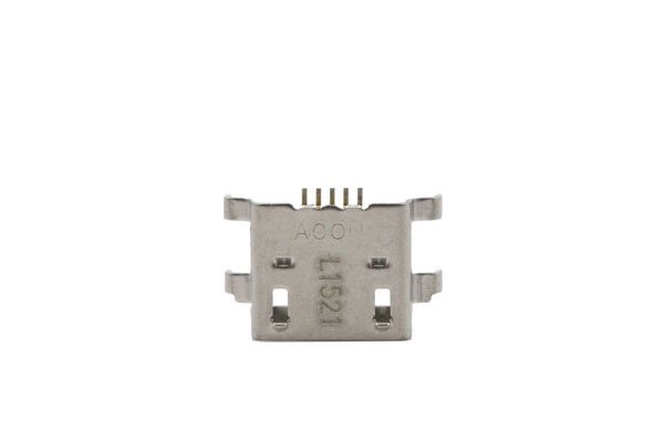 ASUS ZenPad C 7.0 (Z170C)  USBコネクター交換修理(充電) [1]
