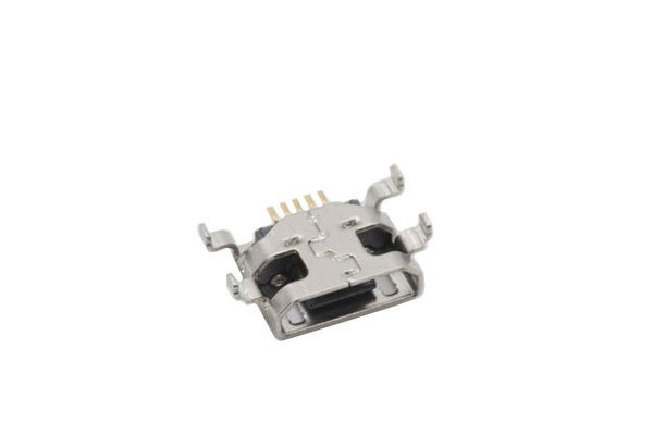 ASUS ZenPad C 7.0 (Z170C)  USBコネクター交換修理(充電) [3]