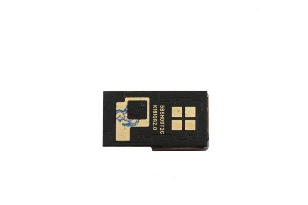 Zenfone3 Ultra(ZU680KL)リアカメラモジュール交換修理 [2]