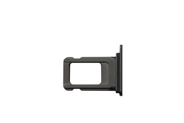 【ネコポス送料無料】iPhone XS MAX SIMカードトレイ 全3色 [3]