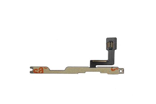 【ネコポス送料無料】Xiaomi(小米)Max2 音量 & 電源ボタンケーブル [2]