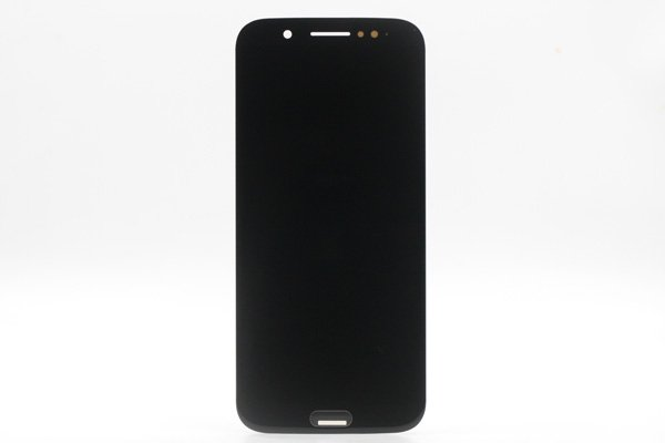 Xiaomi(小米)Blackshark フロントパネル交換修理 [1]