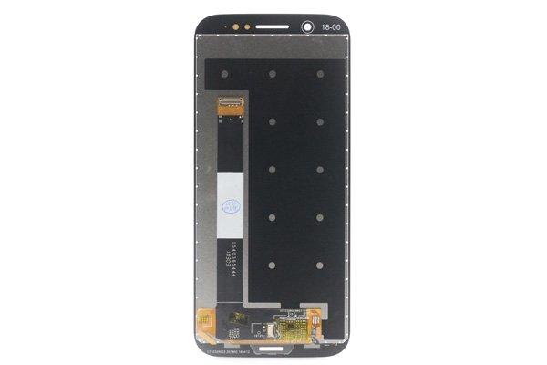 Xiaomi(小米)Blackshark フロントパネル交換修理 [2]