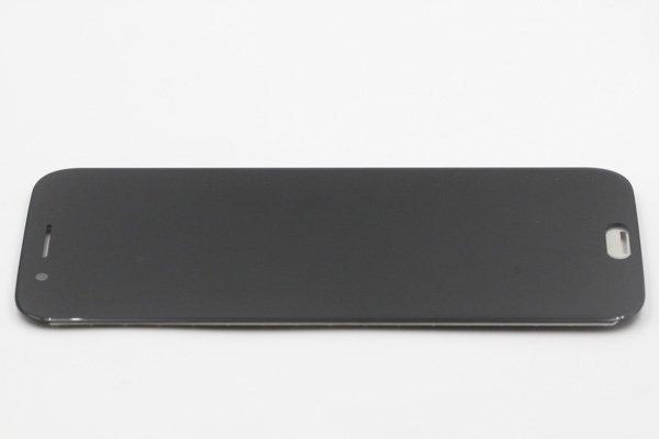 Xiaomi(小米)Blackshark フロントパネル交換修理 [5]