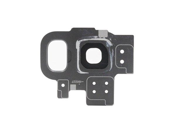 【ネコポス送料無料】Galaxy S9(SM-G960 SC-02K SCV38)カメラレンズカバー 全5色 [11]
