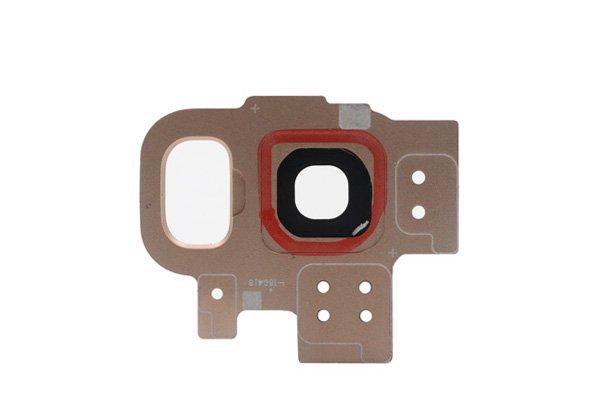 【ネコポス送料無料】Galaxy S9(SM-G960 SC-02K SCV38)カメラレンズカバー 全5色 [3]