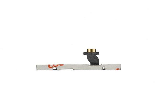 【ネコポス送料無料】Zenfone5(ZE620KL)電源 & 音量ボタンケーブル [2]