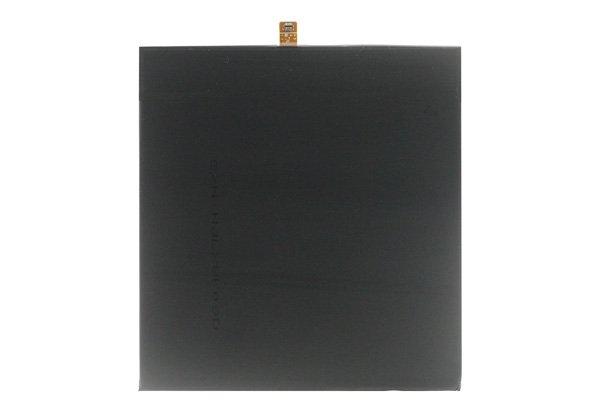 Xiaomi MiPad2 互換バッテリー BM61 6010mAh 交換修理 [2]