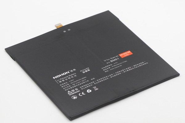Xiaomi MiPad2 互換バッテリー BM61 6010mAh 交換修理 [4]