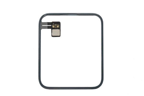 【ネコポス送料無料】Apple Watch2(42mm)フォースタッチセンサー [1]