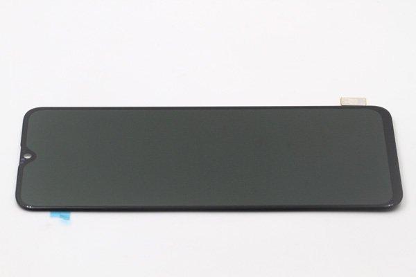 Oneplus6T フロントパネル交換修理 [4]