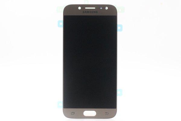 Galaxy J5 Pro フロントパネル交換修理 全4色 [1]