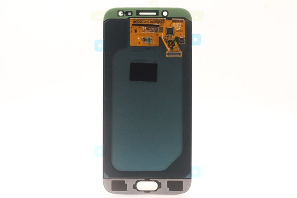 Galaxy J5 Pro フロントパネル交換修理 全4色 [2]