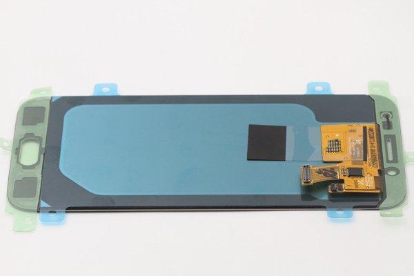Galaxy J5 Pro フロントパネル交換修理 全4色 [5]
