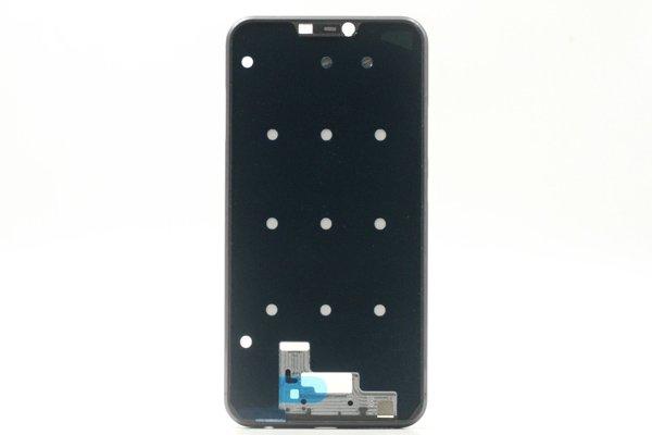 【ネコポス送料無料】Zenfone5(ZE620KL)ミドルフレーム 全2色 [1]