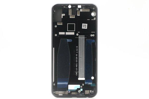 【ネコポス送料無料】Zenfone5(ZE620KL)ミドルフレーム 全2色 [2]