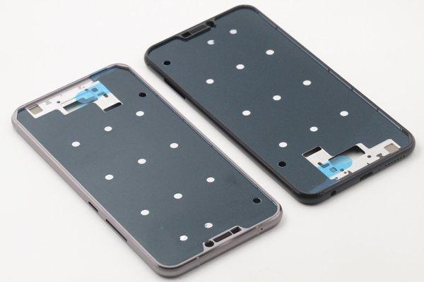 【ネコポス送料無料】Zenfone5(ZE620KL)ミドルフレーム 全2色 [10]