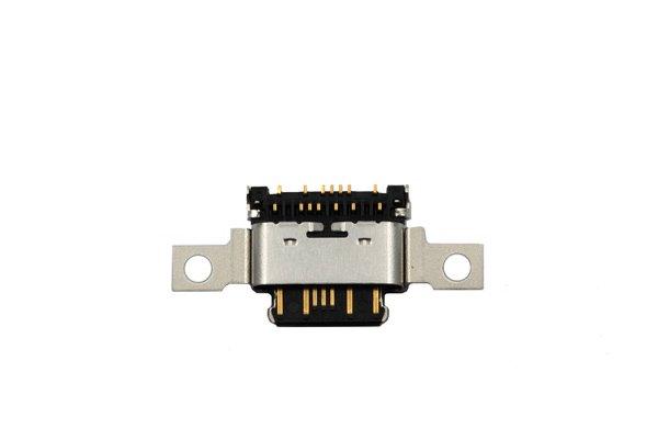 Nokia7 USB TYPE-C コネクター交換修理(充電) [2]