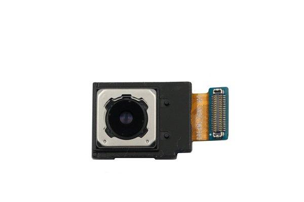 【ネコポス送料無料】Galaxy S8(Snapdragon 835)リアカメラモジュール [1]