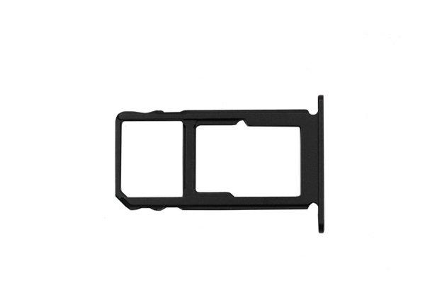 【ネコポス送料無料】Blackberry KEY2 SIMカードトレイ 全2色 [2]