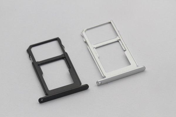 【ネコポス送料無料】Blackberry KEY2 SIMカードトレイ 全2色 [5]