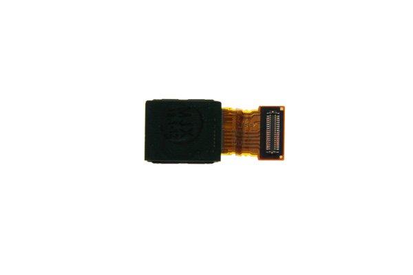Xperia X Compact リアカメラモジュール交換修理 [2]