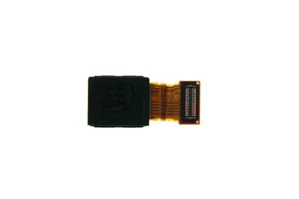 Xperia X Compact リアカメラモジュール交換修理 [3]