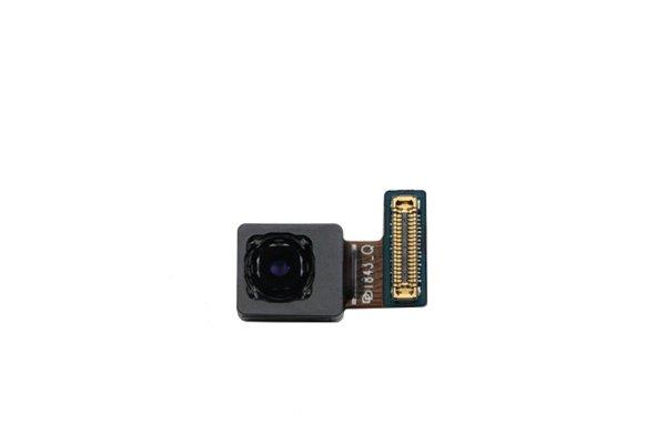 【ネコポス送料無料】Galaxy Note9(Snapdragon 845)フロントカメラ [1]
