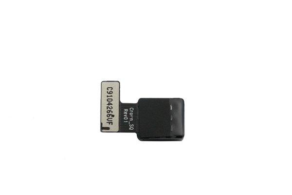 【ネコポス送料無料】Galaxy Note9(Snapdragon 845)フロントカメラ [2]