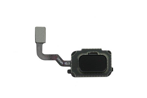 【ネコポス送料無料】Galaxy Note9(全モデル共通)指紋センサーケーブル [1]