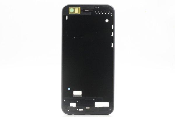 【ネコポス送料無料】Zenfone4(ZE554KL)ミドルフレーム 全2色 [1]