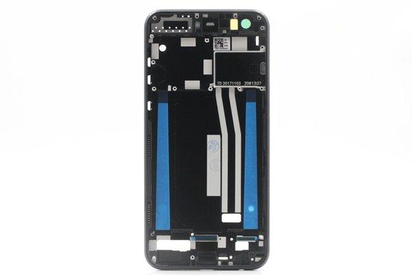【ネコポス送料無料】Zenfone4(ZE554KL)ミドルフレーム 全2色 [2]