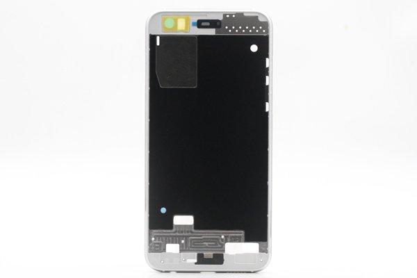 【ネコポス送料無料】Zenfone4(ZE554KL)ミドルフレーム 全2色 [3]