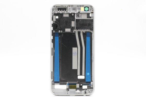 【ネコポス送料無料】Zenfone4(ZE554KL)ミドルフレーム 全2色 [4]