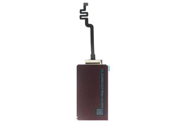 【ネコポス送料無料】iPod Nano(第7世代)液晶パネル [2]