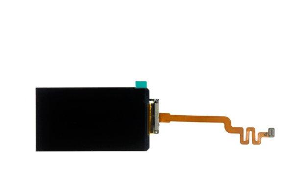 【ネコポス送料無料】iPod Nano(第7世代)液晶パネル [3]