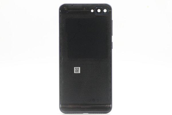 【ネコポス送料無料】ZenFone4 Max(ZC520KL)バックカバー 全2色 [4]